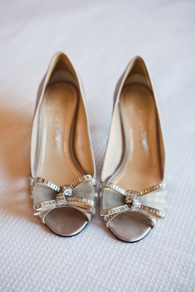 macatula-wedding-blog-4