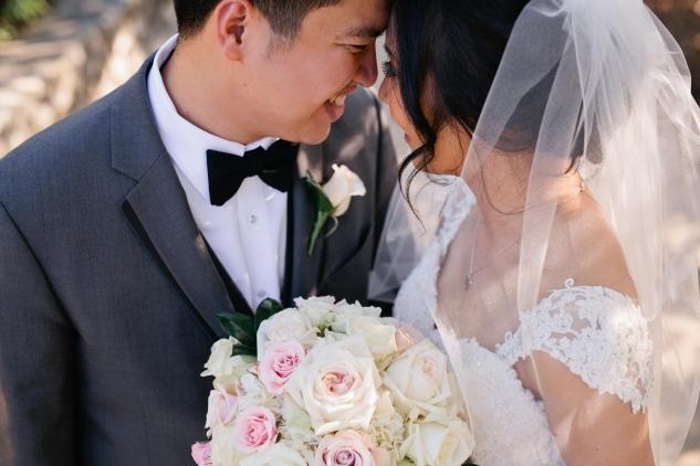 macatula-wedding-blog-40