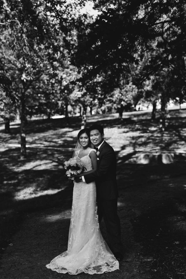 macatula-wedding-blog-42