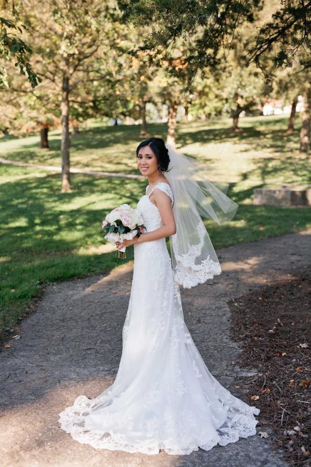 macatula-wedding-blog-44