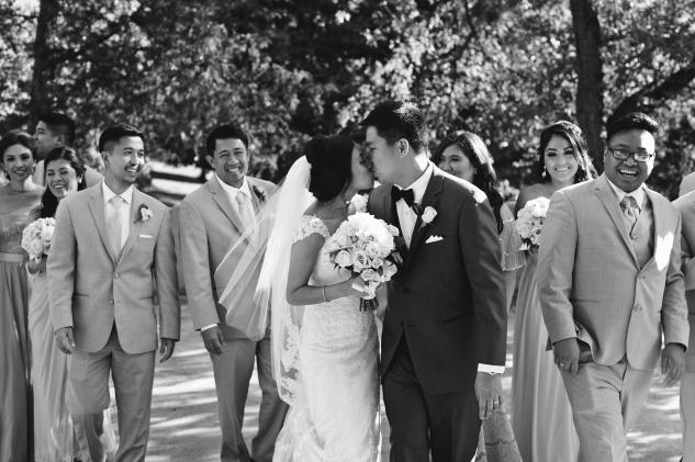 macatula-wedding-blog-51