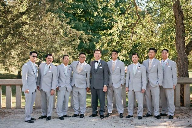 macatula-wedding-blog-55