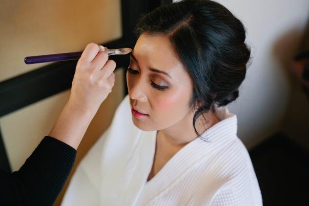 macatula-wedding-blog-6