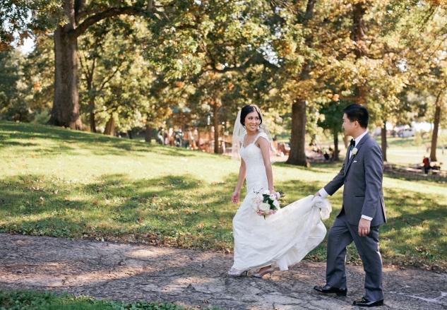 macatula-wedding-blog-62