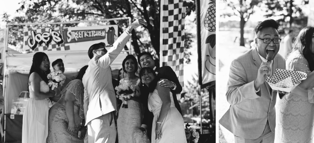 macatula-wedding-blog-65