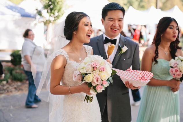 macatula-wedding-blog-67