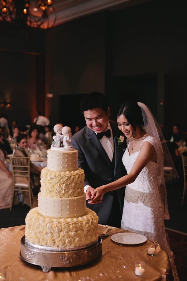 macatula-wedding-blog-75