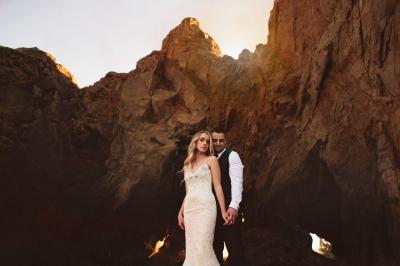 frehner-wedding-2